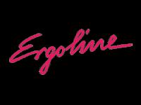 Ergoline solariji