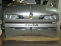 ms 4500 silver 1